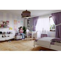 Підліткова кімната Букет