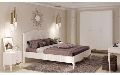 Спальня Bukket