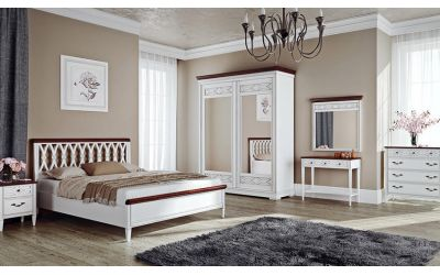 Спальня Капріс