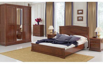 Спальня Рів'єра