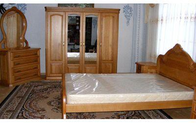 Спальня Ангеліна