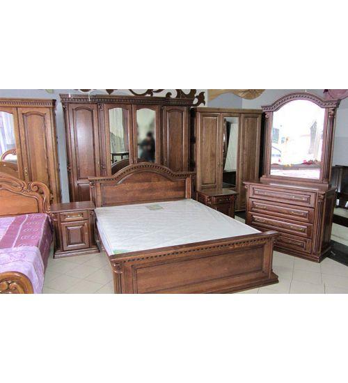 Спальня Софі