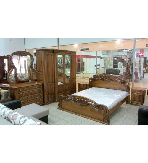 Спальня Вікторія