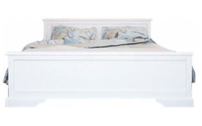 Ліжко 160 (каркас)