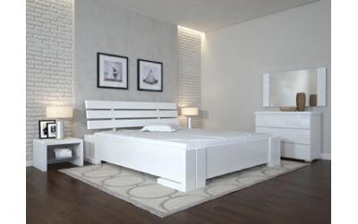 Ліжко Доміно з п/механізмом