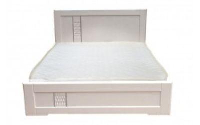 Ліжко Зоряна