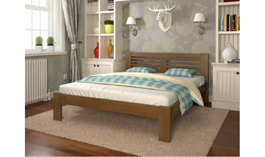 Ліжко Шопен