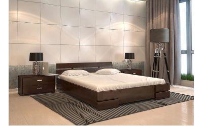 Ліжко Далі