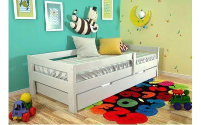 Ліжко Альф