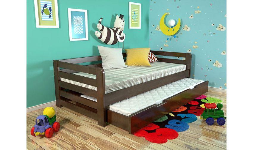 Ліжко Немо