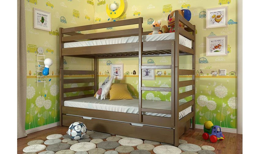 Ліжко Ріо