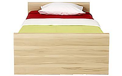 Ліжко - 90 (каркас)