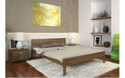Ліжко Роял