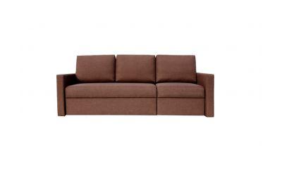 Ортопедичний диван-куток Камелія